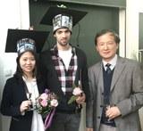 Michael_Zheng_Promotion