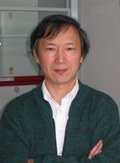 Daguang Cai