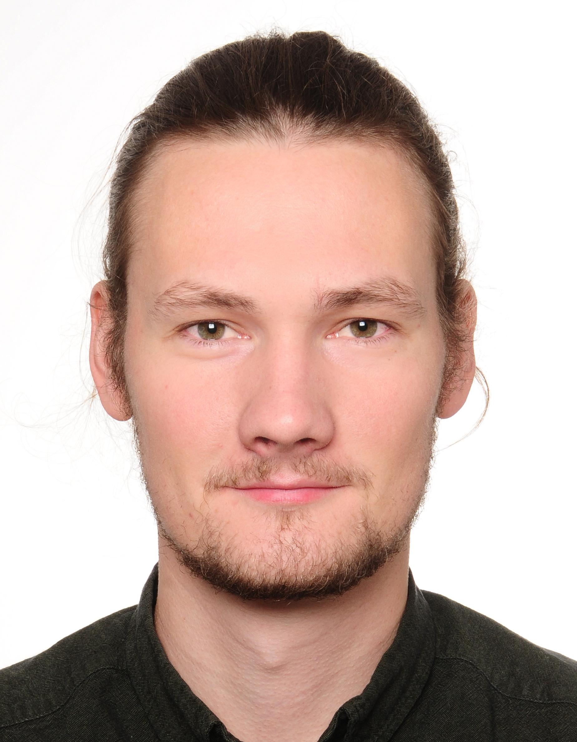 Markus Schemmel