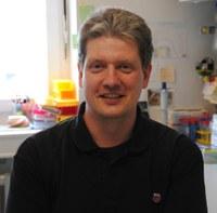 Dirk Schenke