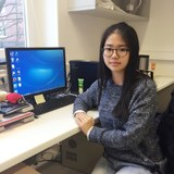 Zheng Zhou