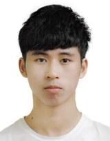 Ping_Xu